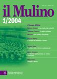 cover del fascicolo, Fascicolo arretrato n.1/2004 (gennaio-febbraio)