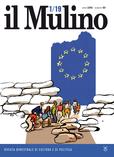 cover del fascicolo, Fascicolo arretrato n.1/2019 (January-February)