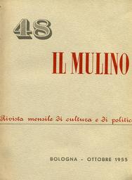 Copertina del fascicolo dell'articolo Elegia e racconto in Michele Prisco