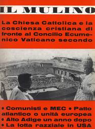 Copertina del fascicolo dell'articolo Materie prime africane e mercato mondiale